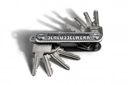 SCHLÜSSELWERK – Der einzigartige Key Organizer