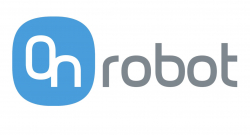Elektrischer Vakuumgreifer von OnRobot