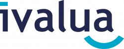 Ivalua meldet Rekordjahr bei Umsatz und Kundenwachstum