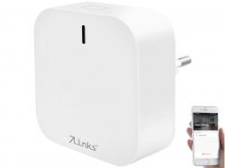 7links ZigBee-WLAN-Gateway RC-295.zigbee