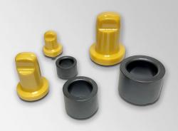 High-Tech-Keramiklager von Kyocera für Magnetrührer revolutionieren die Produktion von Pharmazeutika…