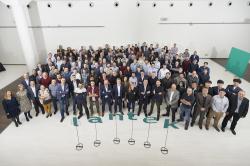 Lantek schließt Rezessionsjahr 2020 mit Rekordwerten bei Umsatz und Kunden…