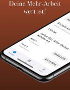 Neue App zeigt: So viel Geld geht Frauen verloren  Neue App zeigt: So viel Geld geht Frauen verloren  Neue App zeigt: So viel Geld geht Frauen verloren