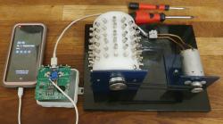 Magnetmotor selber bauen