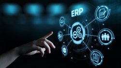 ERP-Software sofort abschreiben