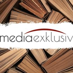 Media Exklusiv: Auf den Spuren der ersten Faksimiles