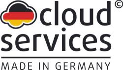 Initiative Cloud Services Made in Germany stellt Ausgabe Juli 2021…