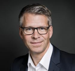 Jens Frommann ist neuer President und CEO bei Solenal: Ausbau…