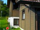 Corona-sicherer Urlaub zwischen Schwarzwald und Schwäbischer Alb