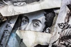 Austausch von Finanzdaten mit der Türkei – Selbstanzeige wegen Steuerhinterziehung…