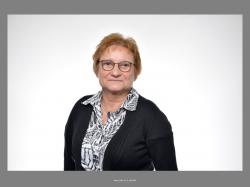 abresa GmbH baut Leistungsportfolio erneut aus