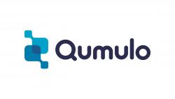 Qumulo und Hewlett Packard Enterprise liefern die Dateilösung mit der…