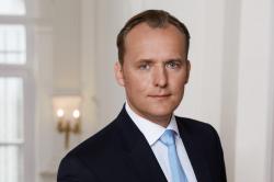 FAZ-Ökonomenranking: Chefvolkswirt Dr. Thorsten Polleit der Degussa Goldhandel setzt seinen…