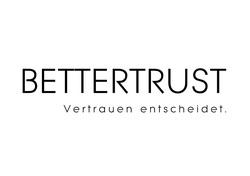 BETTERTRUST übernimmt PR für die D2C-Markenholding Stryze Group