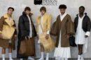 Pariser Partnerschule ermöglicht Absolventen des Fashion Design Instituts den Bachelor-Abschluss