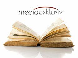 Media Exklusiv: Warum hochwertige Faksimiles kostspielig sein müssen