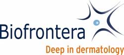 Biofrontera AG erhält Zulassung der neuen BF-RhodoLED® XL Lampe von…